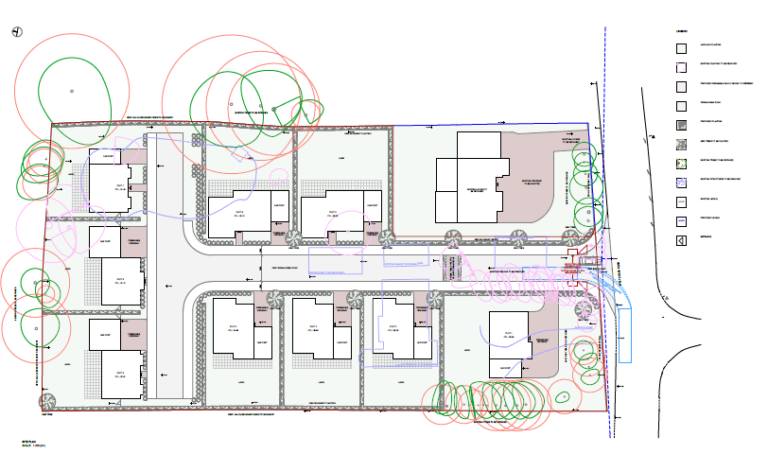 Site Plan 3 s1