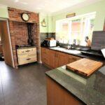St Leonards Kitchen