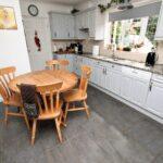 Horton Kitchen