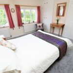 Horton Bedroom
