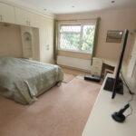 St Leonards Master Bedroom