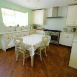 Ferndown Kitchen