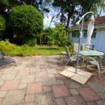 Ferndown Garden