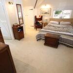 Binnegar Master Bedroom