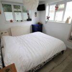 Bournemouth Master Bedroom
