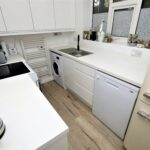 Bournemouth Kitchen