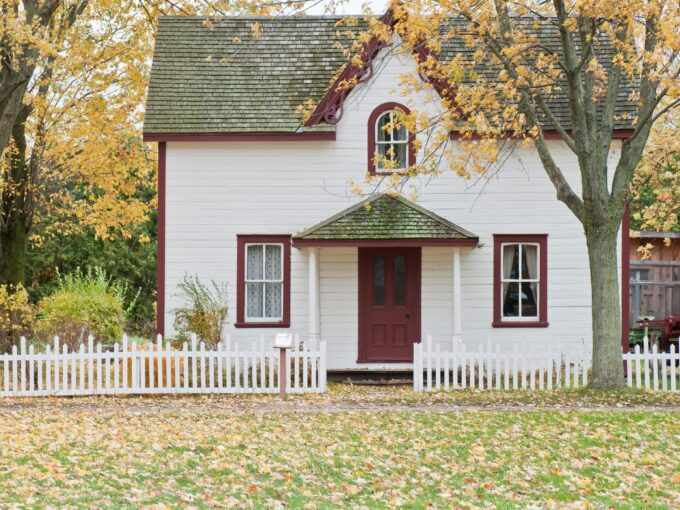 Properties to Sale