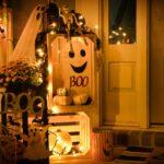 Horrifying Home Decor